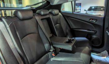 Toyota Prius 2016 full