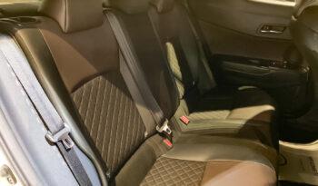 Toyota C-HR TRD full